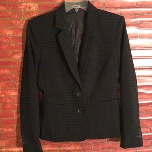 Women's Express Blazer Size 8